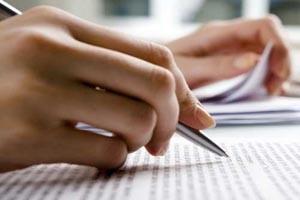 Заказать реферат для поступления в аспирантуру Тему реферата желательно выбирать в рамках планируемой темы диссертационного исследования В этом виде работы обязательно необходимо раскрыть актуальность