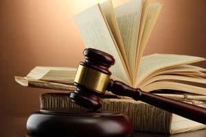 заказать диссертацию по праву, диссертации по праву под заказ